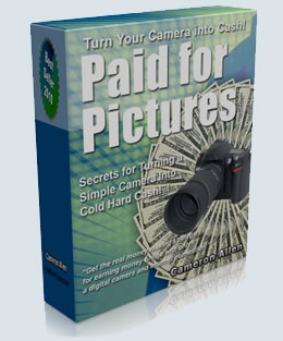 paid pictures box