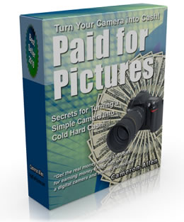 paid for pictures download