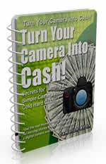 camera cash
