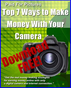 freelance photographer hourly rate